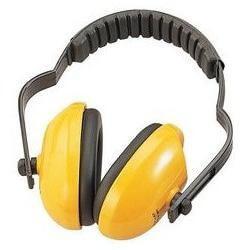 1350 Kulaklık (27 dB)