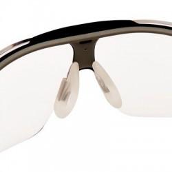 3M 13225 Gözlük