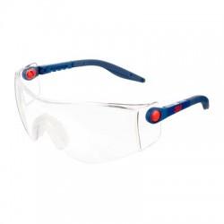 3M 2730 Gözlük