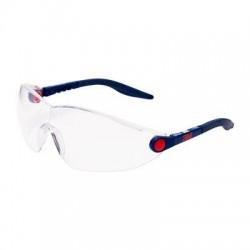 3M 2740 Gözlük