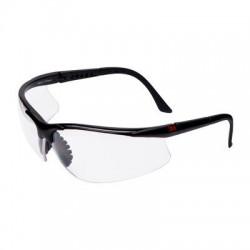 3M 2750 Gözlük