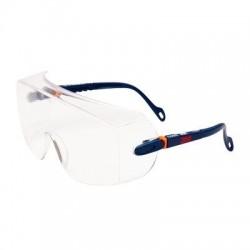 3M 2800 Gözlük