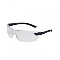 3M 2820 Gözlük