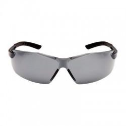 3M 2821 Gözlük