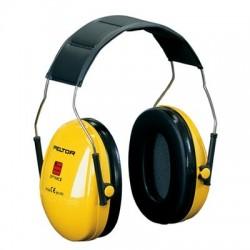 3M Peltor Optime 1 Kulaklık (26 dB)
