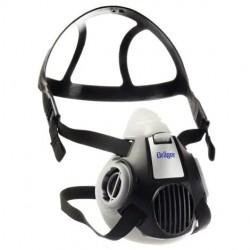 Drager 3300 Maske