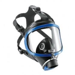 Drager 6300 Maske