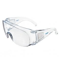 Drager 8110 Gözlük