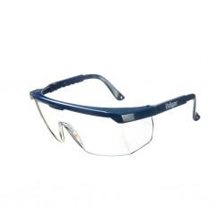 Drager 8240 Gözlük