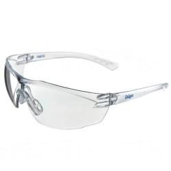Drager 8320 Gözlük