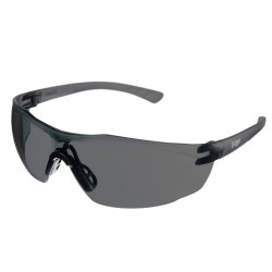 Drager 8321 Gözlük