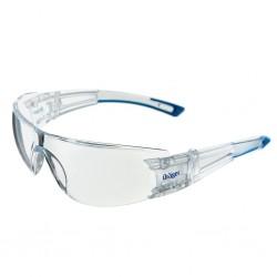 Drager 8330 Gözlük