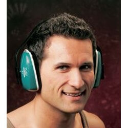 Ekastu Ekamuff 3 Kulaklık (30 dB)