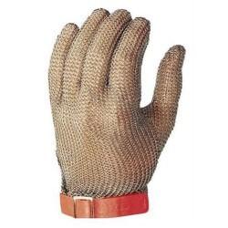 Honeywell Chainex çelik eldiven