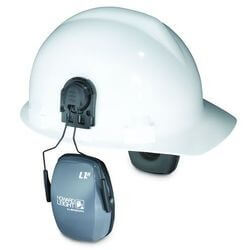L1H Kulaklık (28 dB)