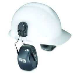 L3H Kulaklık (31 dB)