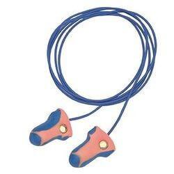 Laser Trak Kulak Tıkacı  (35 dB)