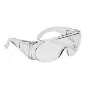 Medop B92 Gözlük