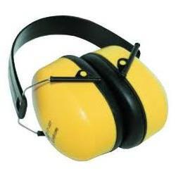Medop Foldable Kulaklık (30 dB)