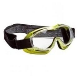 Medop GP Xtreme Gözlük