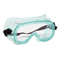 Medop GP3 Plus Gözlük