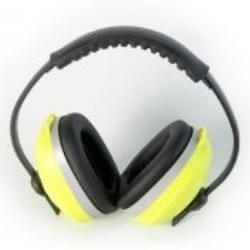 Medop High Protection Kulaklık (32 dB)