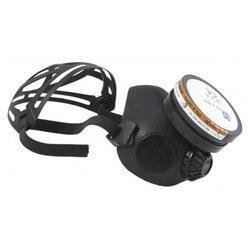 Medop Mask 1 Plus Maske