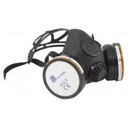 Medop Mask 2 Plus Maske