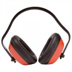 Medop Rumor IV Kulaklık (25 dB)