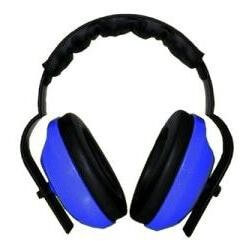 Medop Song III Kulaklık (27 dB)