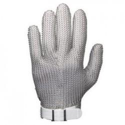 Niroflex Çelik Eldiven