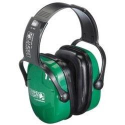 T1 Kulaklık (30 dB)