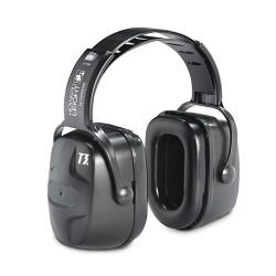 T3 Kulaklık (36 dB)